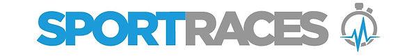 Obrázek_Logo_Sportraces.jpg