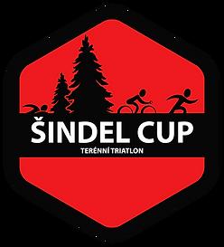 Šindel_cup_01.png