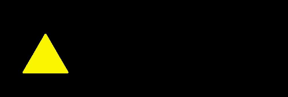 Inkospor-logo.png