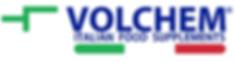 volchem logo jpg.png