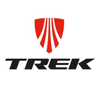 3e96a7c98228a5ab68812aa1afc0805fa960cf7c_trek-logo-320.jpg