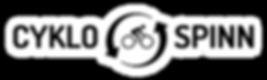 CS_logo_primarni_barevne_pozadi_2.png