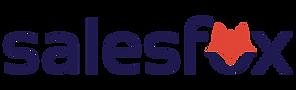 salesfox logo final.png