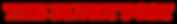 the-blunt-post-logo-v2.png