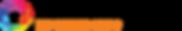 LALGBT_ResistSquad_Logo_Horiz_4C_Black.p