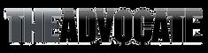 AdvocateBlack2015.png