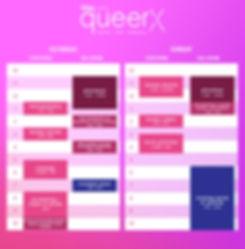 QueerX_schedule_final.jpg
