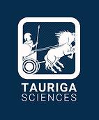 Ai-Tauriga-logo-.jpg