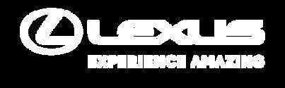 Lexus_2D_Tag_White_HR_RGB.png