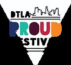 DTLA-Proud-Logo.png