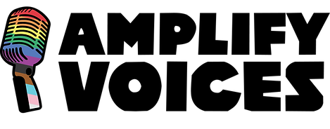 AmplifyVoices_Logo+Mark_Black@4x.png