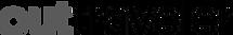 OutTraveler_Logo_Black.png