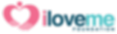 iLoveMe-Foundation-3-Color-Final.png