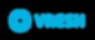 Vresh Logo Blue (Horizontal)-01.png