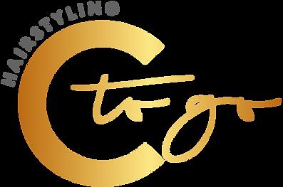logo c_togo.png