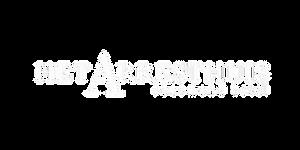 logo_arresthuis1.png