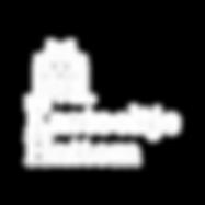 logo-Hattem.png