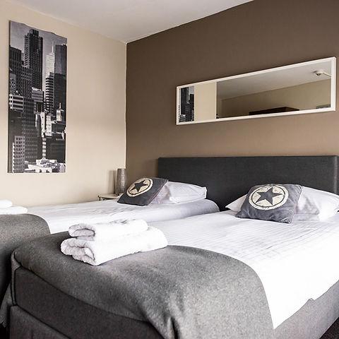 Hotel_Web-01-1.jpg
