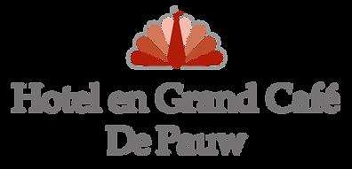 PAUW_logo web.png