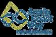 acw-logo-t.png
