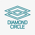 the-spectacular-diamond-circle-in-north-