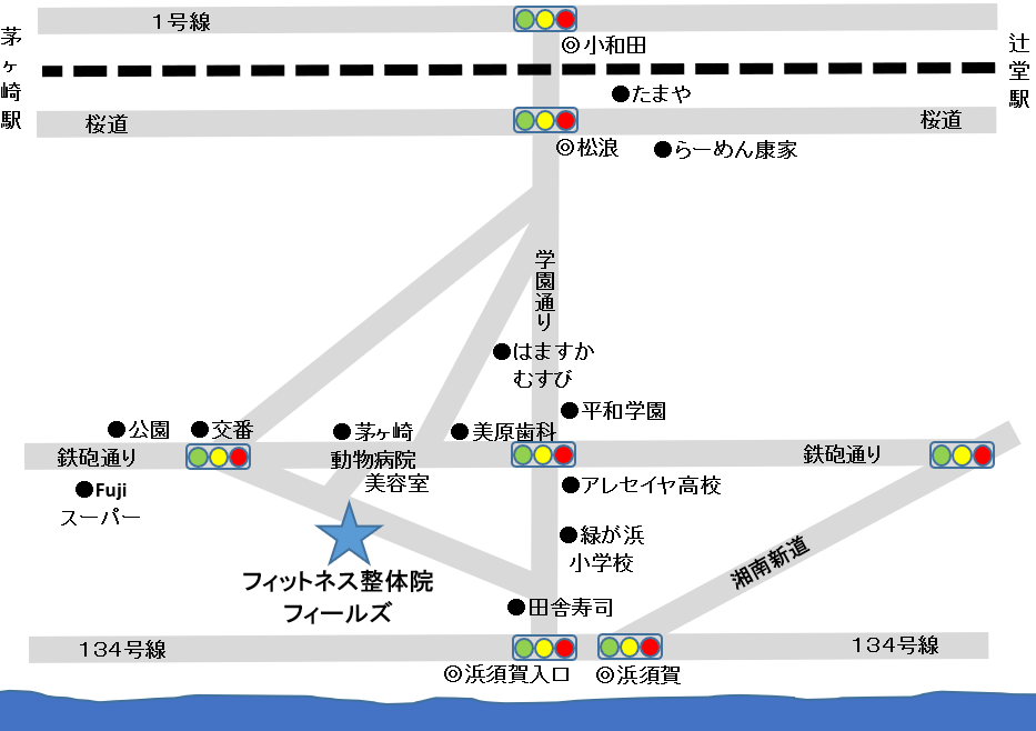 簡易地図 (2).png