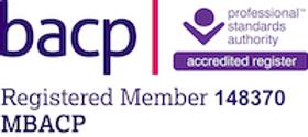 BACP Logo - 148370 copy.png