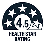 4-5 star rating-01.png