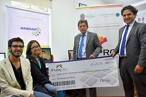 UN_-_Bogotá_-1er_puesto__ganadores_2017_