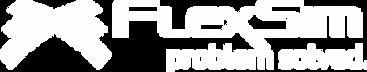 logo-FlexSim-blanco.png