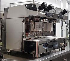 gas%20coffee%20machine_edited.jpg