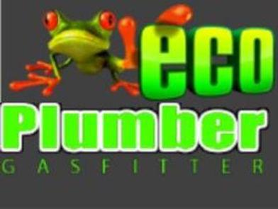 Eco Plumbers Logo V3.JPG