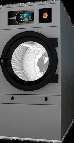 DOMUS ECO-Energy Heat Pump Dryer