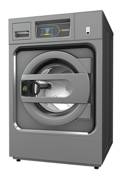 DOMUS HEAVY PROFESSIONAL WASHER