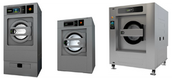 DOMUS-front-load Washers