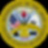 ArmySeal.png