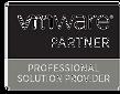 vmware professional partner.png