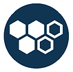 SystemIntegration Icon.png