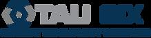 Tau Six Logo.png