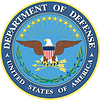 dod-seal-full.png