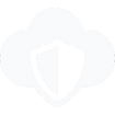 CloudSecurity.png