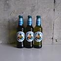 ノンアルコールビール BILLA MORETTI