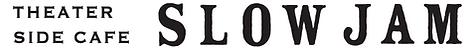 ロゴ 横.png