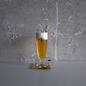 生ビール ハートランド