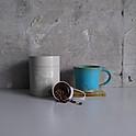 カジワラコーヒー