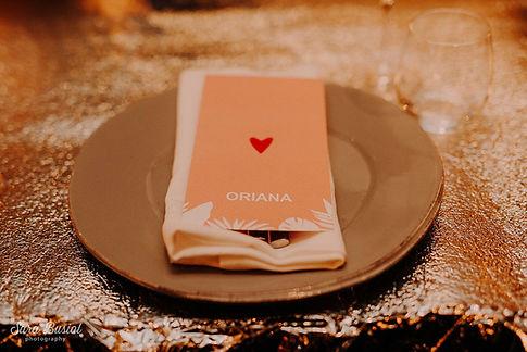 40thWithLove-Oriana32.JPG