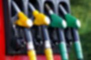 Фото Нефтяной дистилянт.jpg