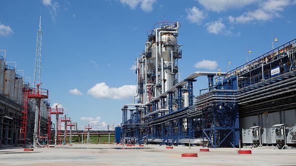 Фото Нефтехимическая продукция.jpg