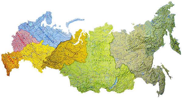 Фото карта России.jpg