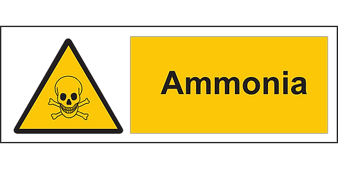 Фото безопасность аммиак.png
